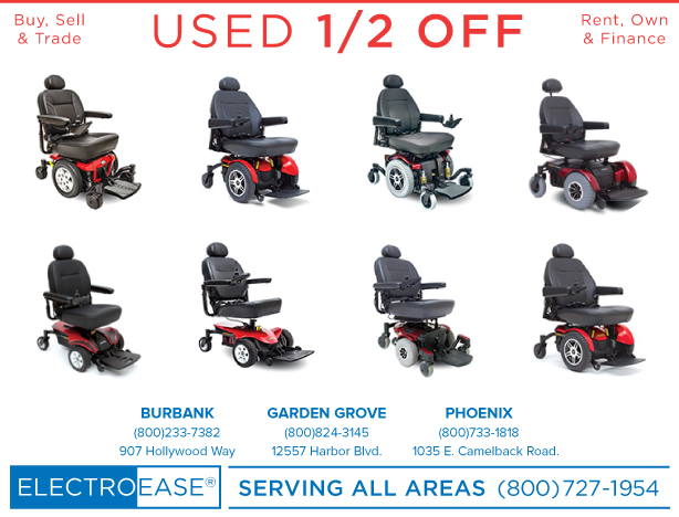 sale retailer a231b 87c62 Elite Traveller Aliso Viejo Pride Jazzy Chair Anaheim-CA Electric- Wheelchairs Brea Mobility cost